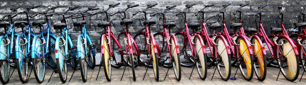 location j'aime mon vélo