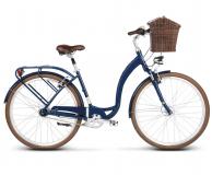 location vélo maroc